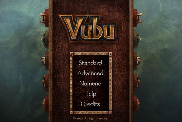 vubu_title.jpg